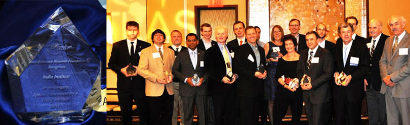 India_Institute_Templeton-Freedom-Award-for-Special-Achievement-by-a-Young-Institute