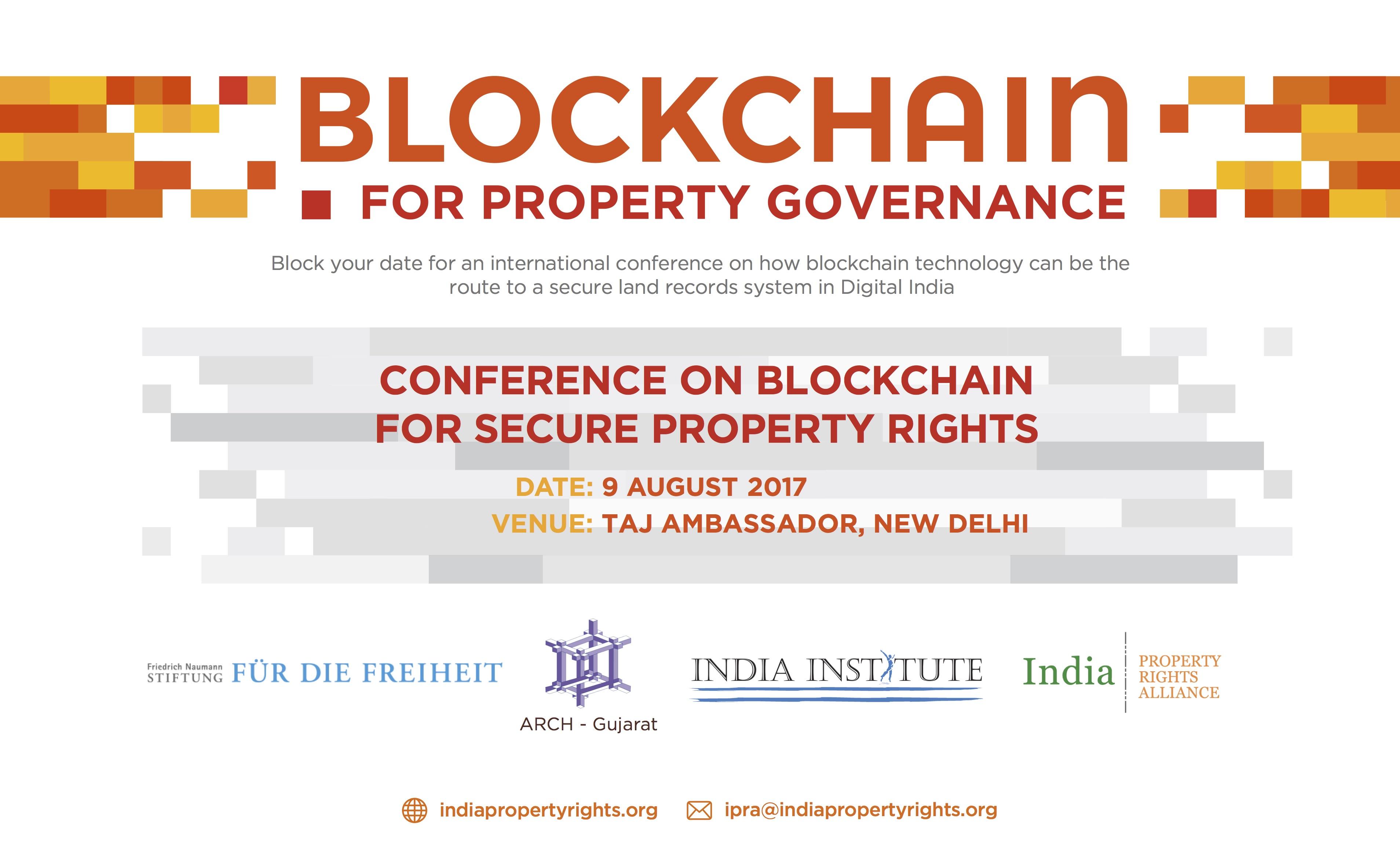 Blockchain_invite_updated_12July